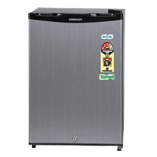 Videocon VC060P 47L Single Door Refrigerator
