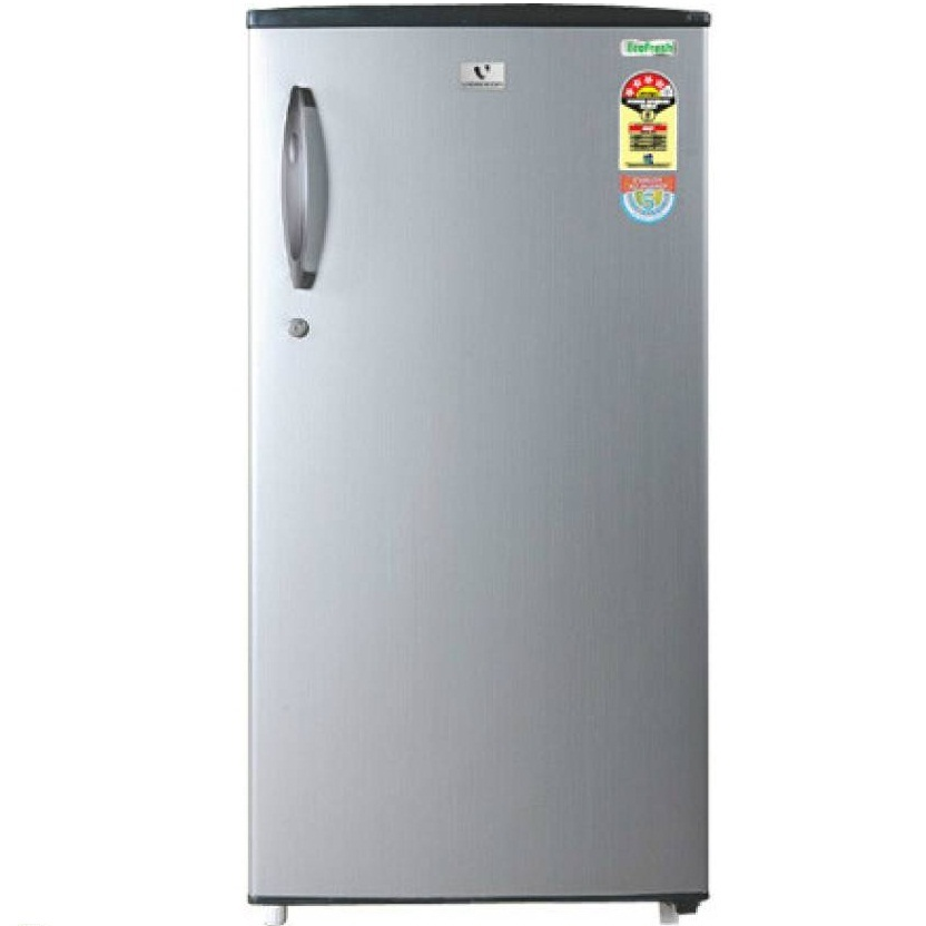 Videocon refrigerator price 2017 latest models for 1 door chiller