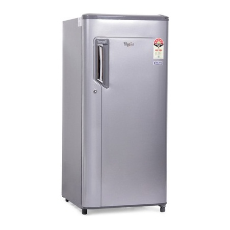 Whirlpool 195 Striker 3s 180 Litres Single Door