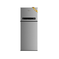 Whirlpool Neo If305 Elt 3s 292l Double Door Refrigerator