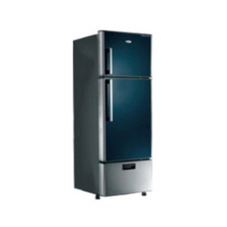 Whirlpool Protton Deluxe 300 300 Litres Double Door