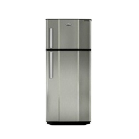 Whirlpool Protton F 250 Classic Plus 250 Litres Double