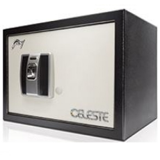 Godrej Celeste Bio 8 Electronic Safety Locker