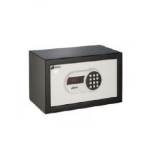 Ozone O SQUIRE Electronic Safety Locker