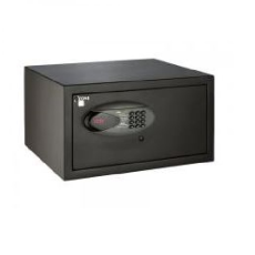 Ozone O SWIPE Electronic Safety Locker