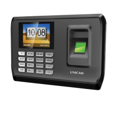 Unicam UC BIO 1 Fingerprint Biometric System