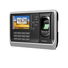 Unicam UC BIO 3 Fingerprint Biometric System