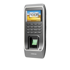 Unicam UC BIO 4 Fingerprint Biometric System
