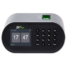ZK D1 Fingerprint Biometric System