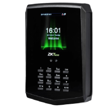 ZK KF460 Card Biometric System