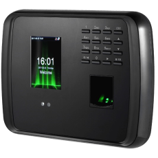 ZK MB460 Fingerprint Biometric System
