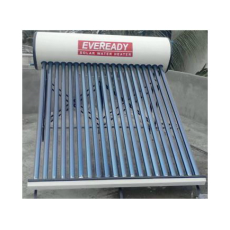 Eveready ETC 150 Litre Solar Water Heater