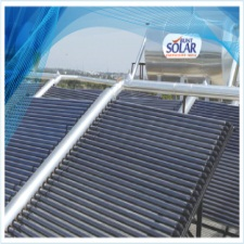 Bunt Solar Solar Water Heater Price 2017 Latest Models