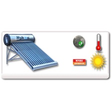 Solar Water Heater Price 2017 Latest Models