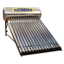 Nuetech Solar Water Heater Price 2016 Latest Models