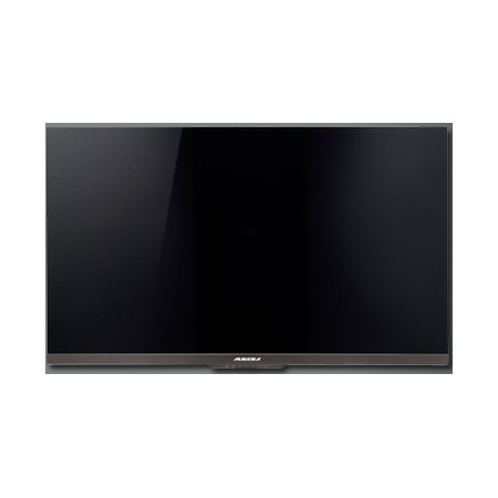 Sony Bravia 49 Inches 4k Led 3d Tv Kd 49x8500b Price