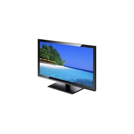 haier 32 inches led tv le32k700 price specification. Black Bedroom Furniture Sets. Home Design Ideas