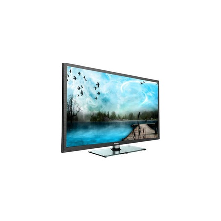 haier 3d tv price 2017 latest models specifications. Black Bedroom Furniture Sets. Home Design Ideas