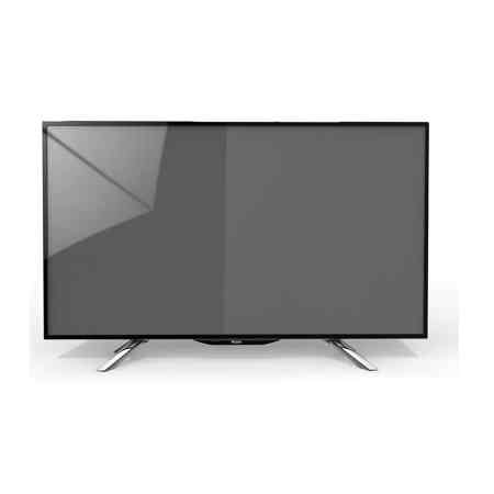 haier full hd 40 inches led tv le40b7500 price. Black Bedroom Furniture Sets. Home Design Ideas