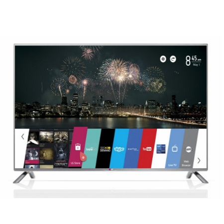 lg 60 inches led tv 60lb6500 price specification. Black Bedroom Furniture Sets. Home Design Ideas