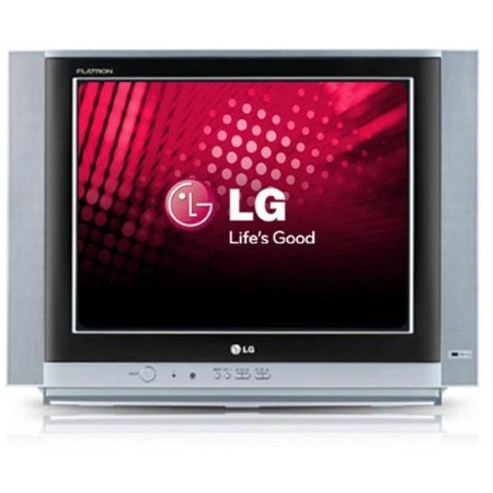 lg hd 15 inch lcd tv 15fc3rb price specification. Black Bedroom Furniture Sets. Home Design Ideas