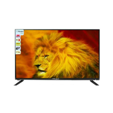 Maser HD Ready 32 Inch LED TV (32MS4000A01)