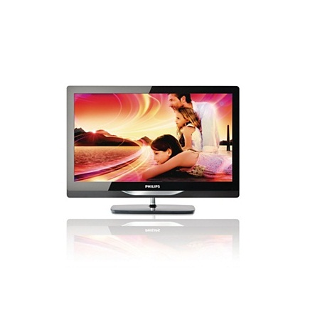 philips 21 30 inches tv price 2017 models specifications sulekha tv