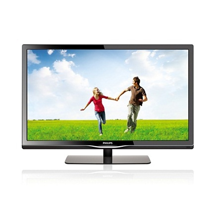 philips 32 inches led tv 32pfl4537 price specification features philips tv on sulekha