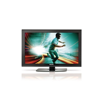 philips 42 inches led tv 42pfl7357 price specification features philips tv on sulekha