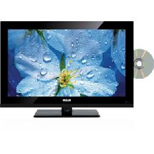 Review Rca Home Travel Hd Led Tv