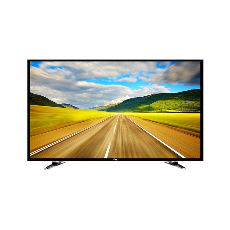 Ray RY LE24PB 23 Inches Full HD LED TV