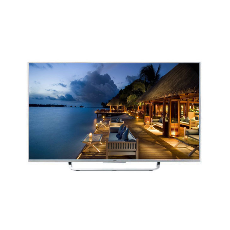 Ray RY LE32S9001 32 Inches Full HD LED TV