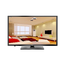 Ray RY LEB21BT 20 Inches Full HD LED TV