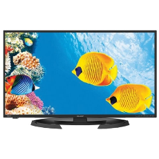 Sharp LC 40LE360X 40 Inches Full HD LED TV Price