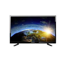 Skyworth TV Price 2019, Latest Models, Specifications ...