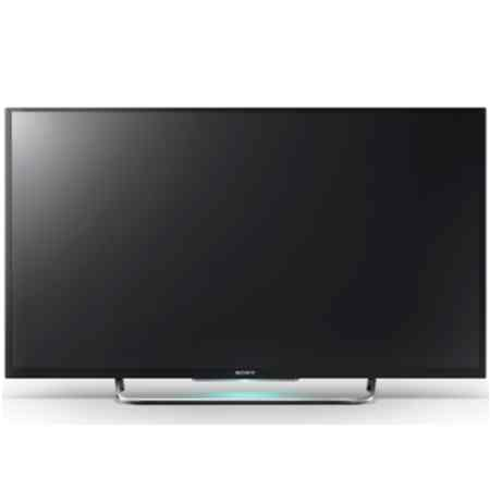 Sony Xbr 55x900b further Sony bc15 together with 55 Inch Tv Stand also Lg Cb20t20x Crt Tv Schematic in addition 1911250246. on sony bravia 14 inch