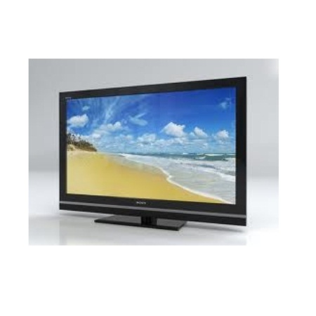 Sony television price list in bangalore dating. Dating for one night.