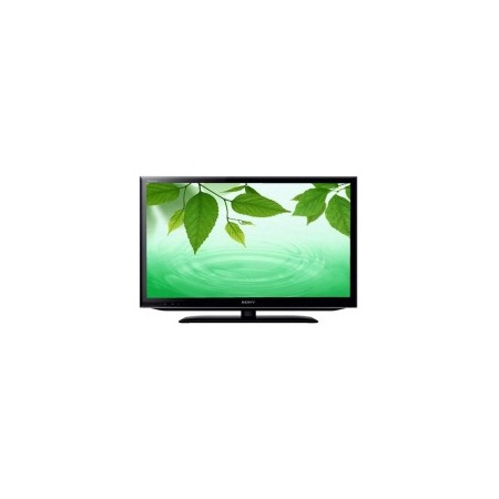 Sony KDL 32EX650 32 Inch LED TV Price, Specification ...