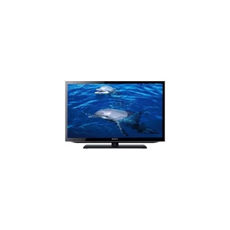 Sony KDL 32HX750 32 Inch LED TV Price, Specification ...