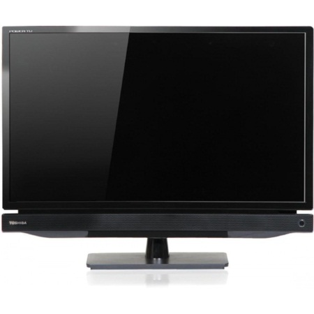 Toshiba 21 - 30 Inches TV Price 2017, Latest Models ...