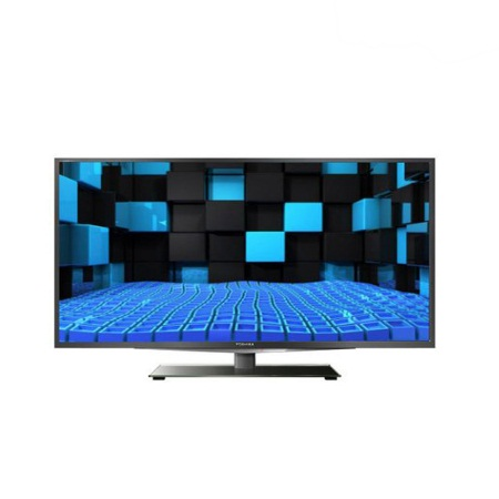 Toshiba 32 Inches LED TV 32PX200 Price Specification