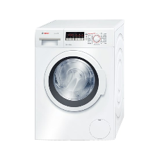 bosch serie 4 maxx wak20260in fully automatic washing machine price specification features. Black Bedroom Furniture Sets. Home Design Ideas