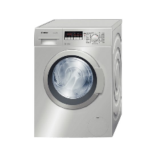 bosch serie 4 maxx wak24268in fully automatic washing machine price specification features. Black Bedroom Furniture Sets. Home Design Ideas