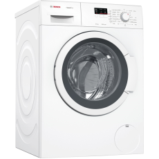 Bosch WAK20061IN 6.5 Kg Fully Automatic Washing Machine