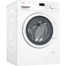 Bosch WAK20062IN 7 Kg Fully Automatic Washing Machine