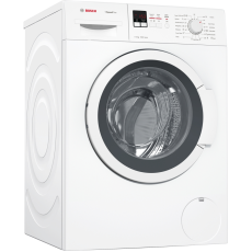 Bosch WAK20161IN 7 kg Fully Automatic Washing Machine