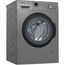 Bosch WAK20166IN 6.5 kg Fully Automatic Washing Machine