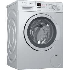 Bosch WAK24169IN 7 kg Fully Automatic Washing Machine