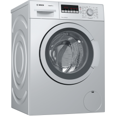 Bosch WAK24269IN 7 kg Fully Automatic Washing Machine
