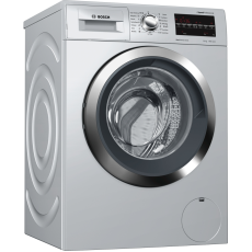 Bosch WAT28468IN 7.5 kg Fully Automatic Washing Machine